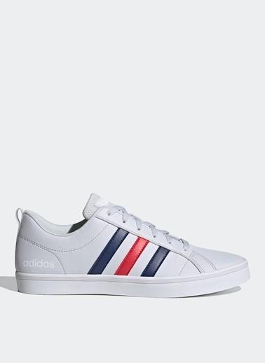 adidas adidas EH0019 Vs Pace Lifestyle Ayakkabı Beyaz